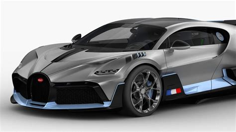 2019 bugatti chiron car seen from outside and inside. Bugatti Divo Car Price In India 2019 - Supercars Gallery
