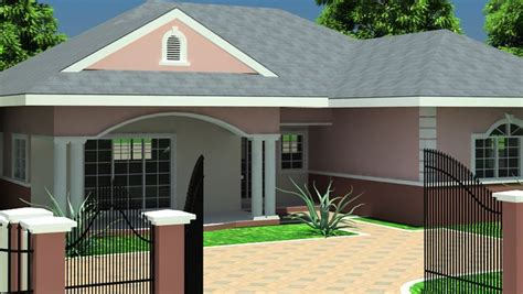P.h.d - Personal Home Design : Simple House Plans