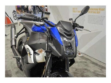 ebr 1190sx motorcycles for sale