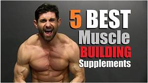 Buy Steroids  Best Supplements To Muscle Mass Faster Best Muscle Building Products At Gnc