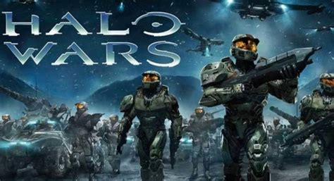 Halo Wars 2 Pc Download Free Full Version Game 2020 Updated