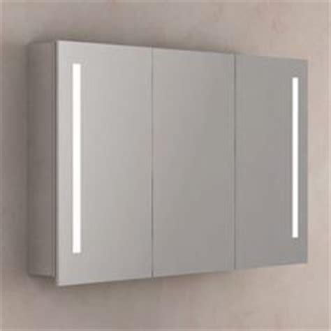 colonne de rangement ouverte 153x33 cm modulo 153 armoires