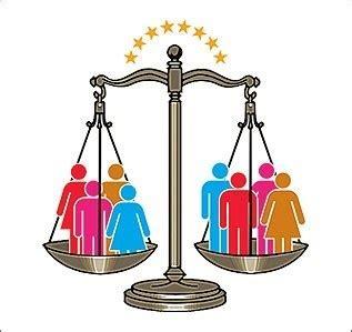 Igualdad ante la ley » Juicios - Información legal sobre ...