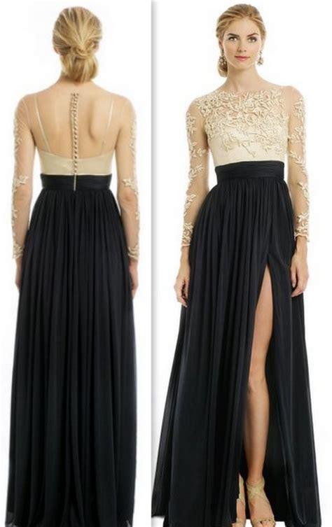 new year dress online new year dress dress to impress new year s dresses lifestuffs