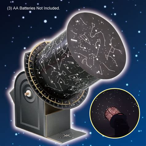diy planetarium papercrafts science paper craft