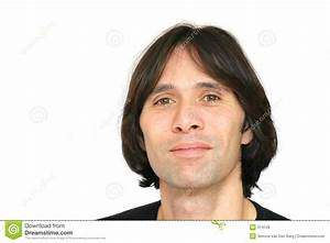 Handsome Smiling Young Man Royalty Free Stock Photos ...