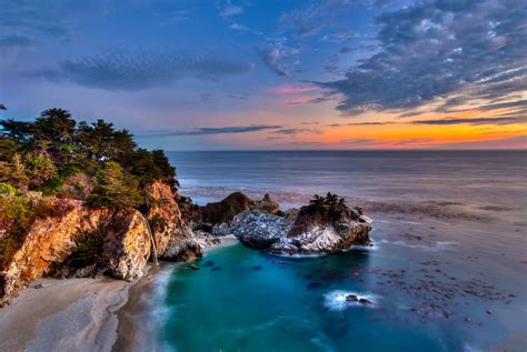 Visit the post for more. Big Sur wallpapers - HD wallpaper Collections - 4kwallpaper.wiki