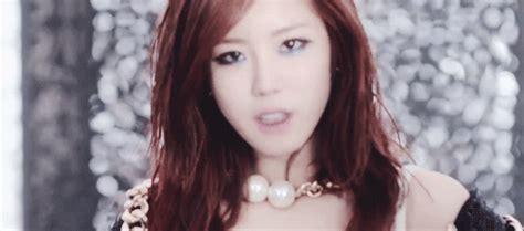 jun hyoseong good night kiss m v ♣ secret 시크릿 fan art 37070050 fanpop