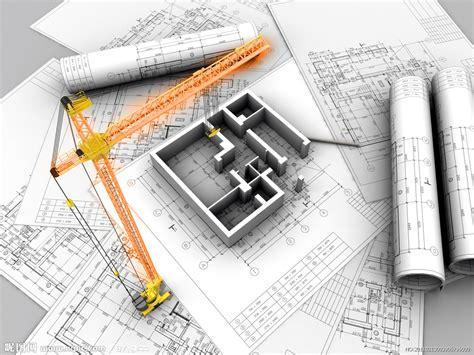 plan to build a house 建筑设计图纸图片 建筑总图平面设计图纸 建筑设计图纸