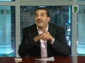 Amr Pas De La Case : pisode 01 bismika nahya amr khaled ~ Medecine-chirurgie-esthetiques.com Avis de Voitures