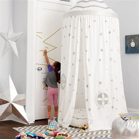 modele chambre garcon une cabane d intérieur pour rêver et sévader