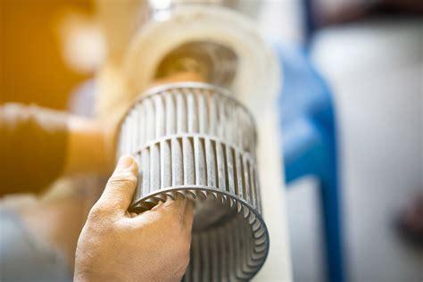 ge monogram appliance repair ge monogram repair expert