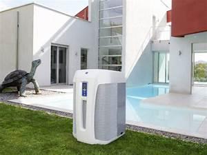 Pool Wärmepumpe Stromverbrauch : w rmepumpe das schwimmbad auf angenehme badetemperaturen bringen umweltfreundliche technik zur ~ Frokenaadalensverden.com Haus und Dekorationen