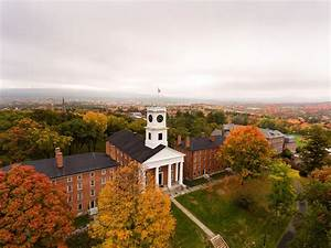 The 16 Most Expensive Colleges In The US