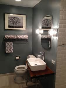Small Bathroom Design Ideas On A Budget Small Bathroom Ideas On A Budget Small Modern Bathrooms Bathrooms On A Budget