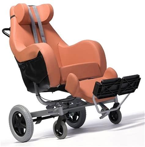 siege roulant electrique guide achat fauteuil roulant spécialiste fauteuils