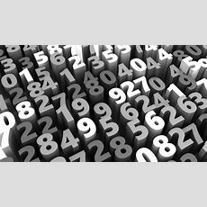 The Largest Prime Number Ever Discovered Is 23 Million Digits Long