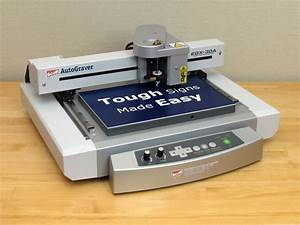 name tag engraving machines badge making machines With engraved label maker