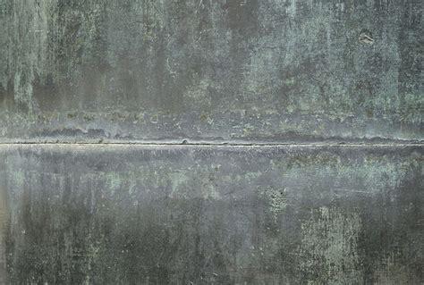 bronze copper metal texture worn textures gray corrosion seam background 8bit grey