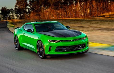 top   sports cars coming  australia