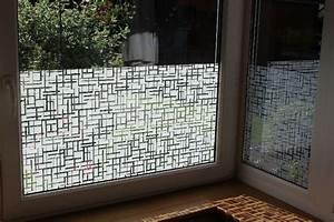 Folien Für Fenster Sichtschutz : 6 58 m premium milchglas folie fenster sichtschutz folie selbstklebend ebay ~ Eleganceandgraceweddings.com Haus und Dekorationen