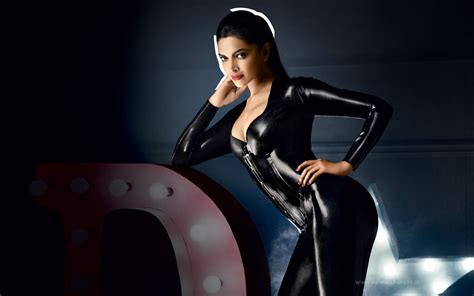 deepika padukone gq wallpapers hd wallpapers id