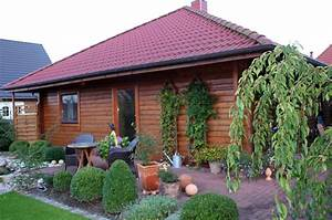 Holzhaus Fertighaus Schlüsselfertig : schl sselfertig bauen mit helios holzh user holzhaus blockhaus ~ A.2002-acura-tl-radio.info Haus und Dekorationen