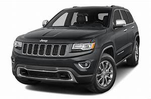 ford explorer invoice price 2017 2018 2019 ford price With 2017 jeep grand cherokee invoice price