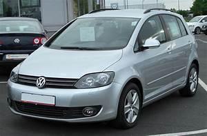 Golf Plus Volkswagen : vw golf sportsvan wikipedia autos post ~ Accommodationitalianriviera.info Avis de Voitures