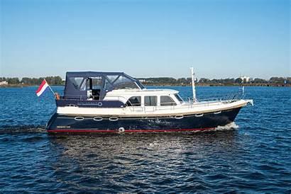 Aquanaut Privilege 1250 Ak Cygnus Mieten Sneek