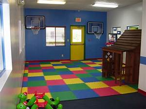 12 Inspirational Ideas For Decorating Basketball Themed ...