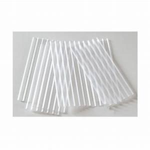 Plaque Ondulée Transparente Pas Cher : plastique ondul transparent rev tements modernes du toit ~ Nature-et-papiers.com Idées de Décoration