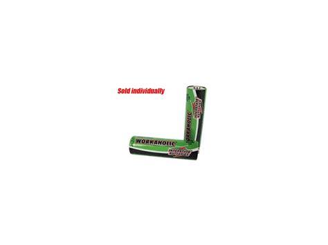 interstate aa alkaline battery batteries