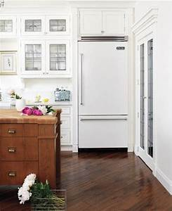 white appliances 1514