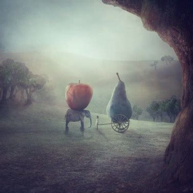 nikolina petolas surreal art surrealism today