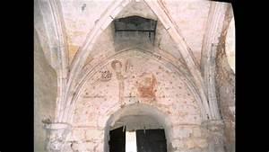 Eglises De La Vall U00e9e Du Loir Wmv