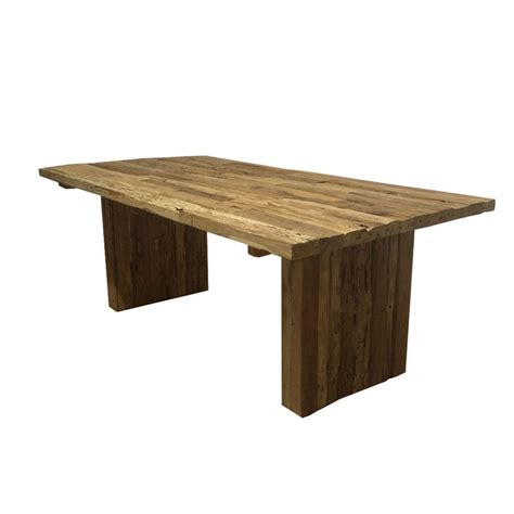 rustic farmhouse dining table 30 beautiful dining tables rustic farmhouse