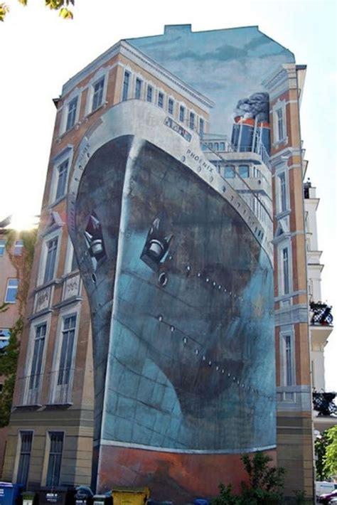 street art  wordlesstech