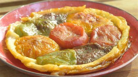 cuisine tf1 recettes laurent mariotte cuisine tf1 28 images tf1