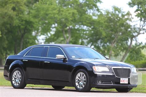 Limo Shuttle Service by Limo Service Limos For Prom Airport Shuttle Services