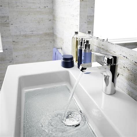 vasche da bagno dolomite ceramica dolomite vasca saving