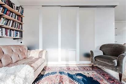 Bedroom Apartment Sweeten Storage Space Casey Master