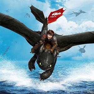 How to Train Your Dragon HD iPad Air 2 Wallpapers | iPad ...