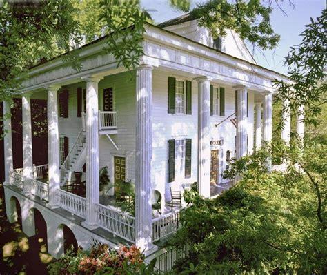 Antebellum Home Interiors - 1837 antebellum in columbus mississippi oldhouses com