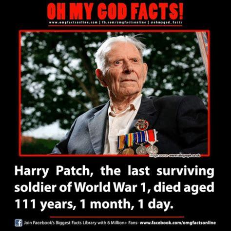 World War 1 Memes - 25 best memes about world war 1 world war 1 memes