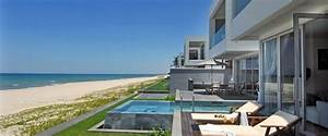 Luxury Property in Danang, Hoi An and Central Vietnam For ...