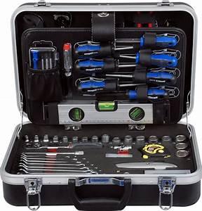 Malette Outils Facom : valise outils magnusson trouvez le meilleur prix sur voir avant d 39 acheter ~ Medecine-chirurgie-esthetiques.com Avis de Voitures