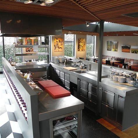 Keukens Nijkerk by Keukens Nijkerk Keukenarchitectuur