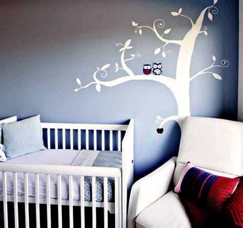 baby boys room ideas best baby decoration