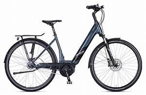 Kreidler E Bike : bosch e bike antriebstechnik von kreidler ~ Kayakingforconservation.com Haus und Dekorationen